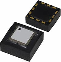 Image of Analog Devices' ADRF5024/ADRF5025 Silcon SPDT Reflective Switches